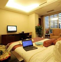 โรงแรมไหโข่ว เป่าฟา เซิ่งยี่