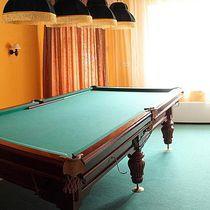 Hotel Artybash