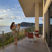Best in Jaco Condos at Diamante del Sol
