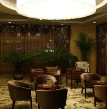 Fu Shun Cai Duo Hotel