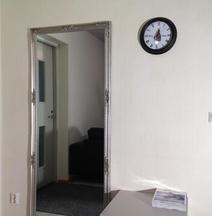 Vuokatin Unikko 3 Apartment