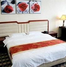 Shenyang Ya Tai Hotel
