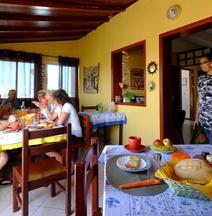 Casa Comba