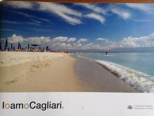 B&B Cagliari Ariosto