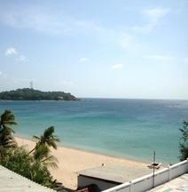 Green Park Beach Hotel