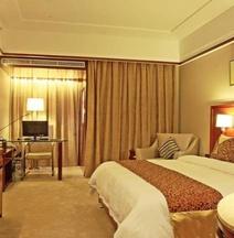 Tianyi Donghuan Hotel