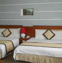 My Hoa 1 Hotel
