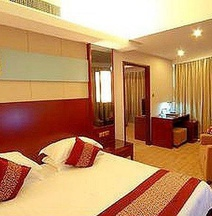 LeBanner Xinguang Hotel