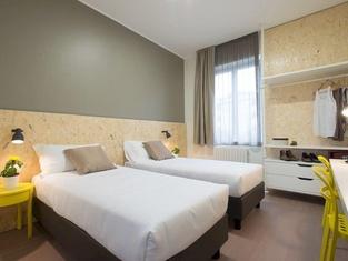Ornato Dependance - Gruppo Mini Hotel