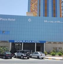 Moon Plaza Hotel