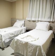 Hotel Vale Do Xingu