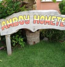 Amboys Hometel