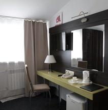 Avangard Hotel&Apart