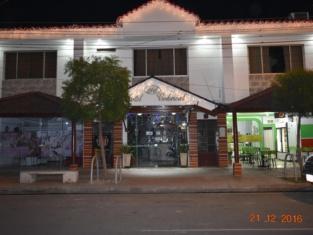 Hotel Arauca Colonial