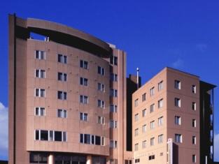 โรงแรมมอมเบตสึ เซ็นทรัล