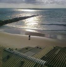 Hotel Italia Beach