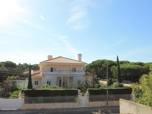 Palacehouse