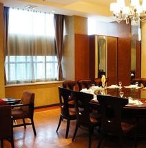 Hechi Shang Pin Hotel