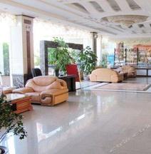 Shun Xing Hotel