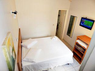 Hotel Mandino