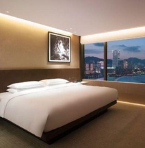 Grand Hyatt Hongkong