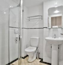 グレート サザン ホテル シドニー