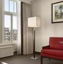 Nh阿姆斯特丹席勒飯店