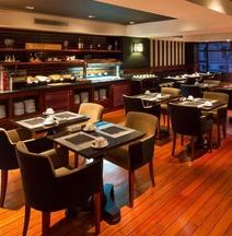 U232 Hotel