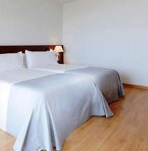 Hotel Palma Bellver Managed By Melia