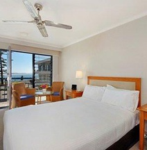 Ibis Styles Port Macquarie