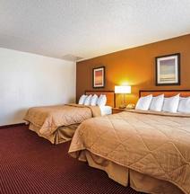 Quality Inn Boulder City