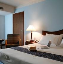 清迈阿莫拉塔佩酒店
