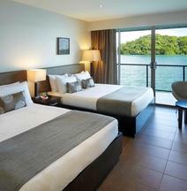 诺富特苏瓦拉米湾酒店