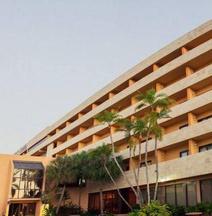迈阿密瑞珍斯酒店