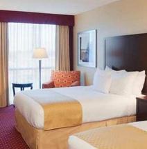 Doubletree By Hilton Hotel Detroit - Dearborn