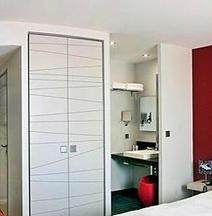 Hotel Villa Koegui Biarritz - Hotel 7B