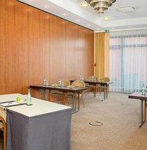 Hotel Frankfurt Messe Managed By Meliá