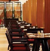 Swissotel Suites Phuket Kamala Beach
