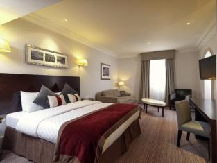Mercure Bristol Grand Hotel
