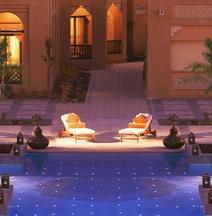 Sharq Village Spa, A Ritz-Carlton Hotel
