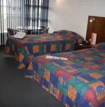 South Terrace Motel