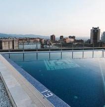 阿列格魯格拉納達飯店