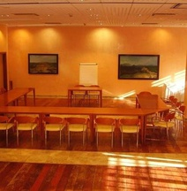 Abora Catarina by Lopesan Hotels