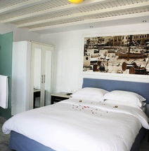 Hotel Madalena