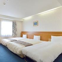 Vessel Hotel Ishigakijima
