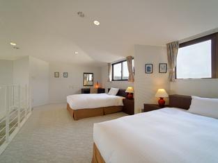 Hotel Royal Marine Palace Ishigakijima