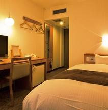 Hotel Taisei Annex