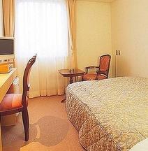 秋田大町珍珠城飯店