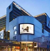新加坡馨樂庭索菲婭山服務公寓