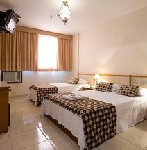 Hotel Rondônia Palace